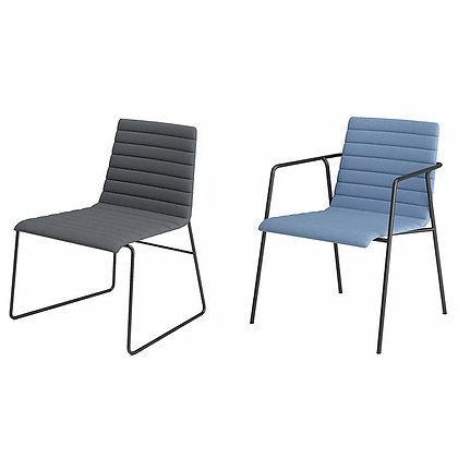 Flow - Chair