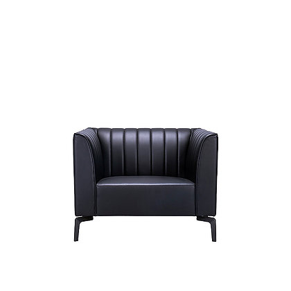 Filament - 1 Seater