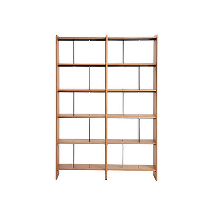 Grid Shelf (Modular)