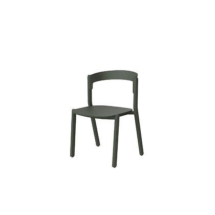 Frame - Without Armrest