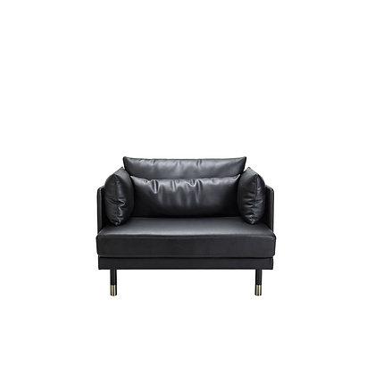 Morbido - 1 Seater