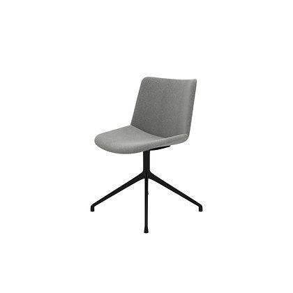 Fly II - Office chair