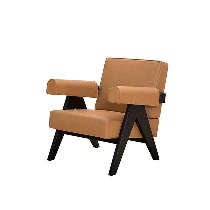 Chandigarh - Upholstery