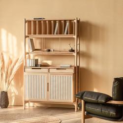 Shelves / Bookcases