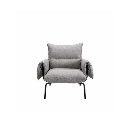 Hi - Lounge Chair
