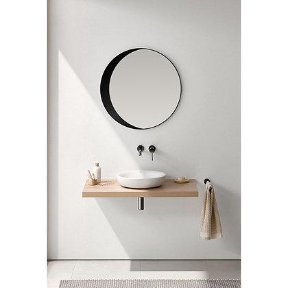 Dimension Round Mirror