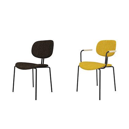ET - Chair