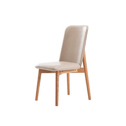 Bun Chair