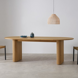 Ding Tables