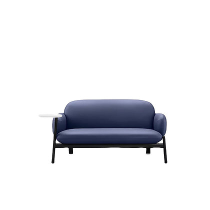 Angus - 2 Seater