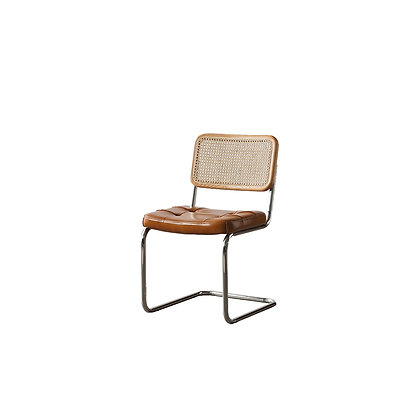 Thonet chair - Upholstery