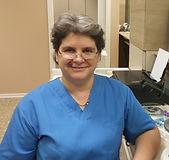 Dra. Ana Ines Medone