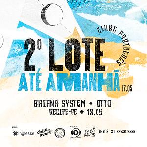 2loteamanha-INSTA.png