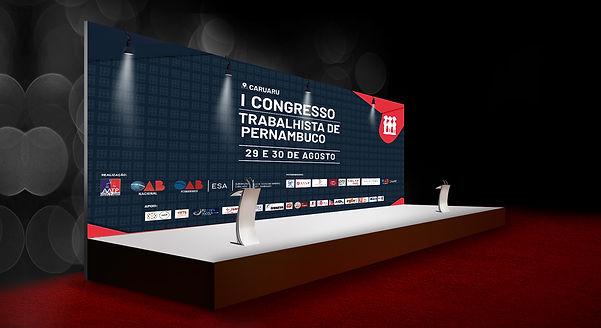 Painel_Evento_Caruaru.jpg