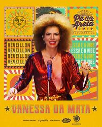 DIVULGAÇÃO-VANESSA-INSTA.png
