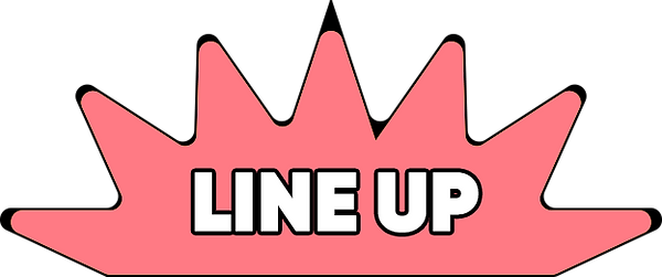 3_line_up.png