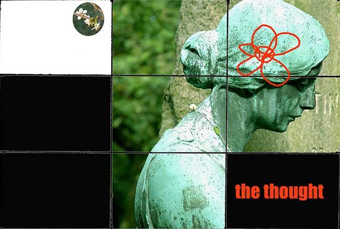 Image-4A-copy-copy.jpg