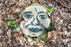 Face-Forest--18-copy.jpg