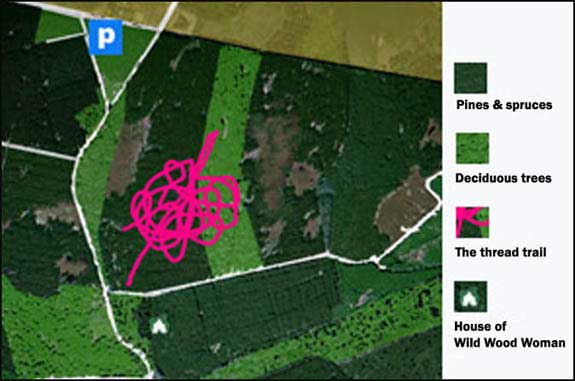 4-Map-of-Rø-Plantage-2.jpg