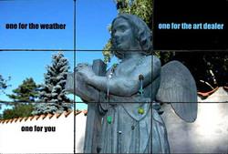 Image-4-copy-copy.jpg