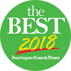 BCT-Best-of-2018-logo.png