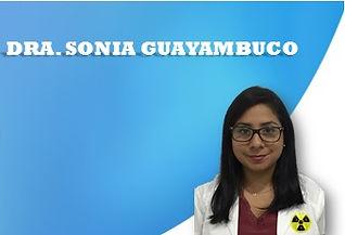 Sonia Guayambuco.jpg