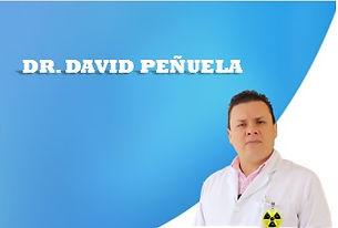David Peñuela.jpg