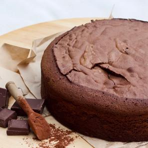 Meilleur Gâteau au Chocolat pour Layer Cake