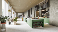 Vinkel 5 - Personalrestaurant_V02.jpg