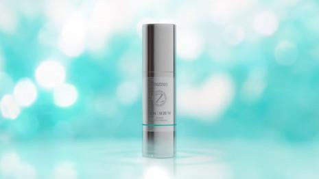 Zinzino - Skin Serum