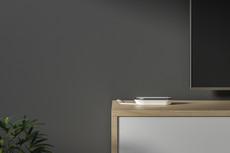 Evaki - Produkt visualisering