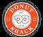 donut shack logo.png