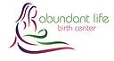 albc-logo (1).png
