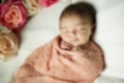 birthstory-1.jpg