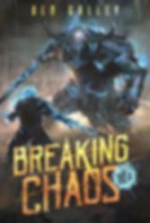 Breaking Chaos XS.jpg