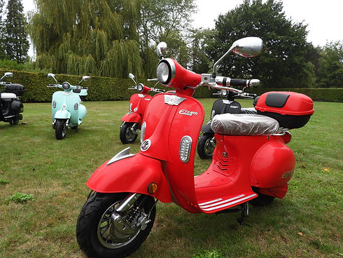 e-scooter nuovo - eteamscooters.JPG