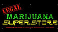LEgal MJ Pot Shop logo.jpg
