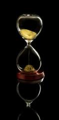 """""""Hourglass"""""""