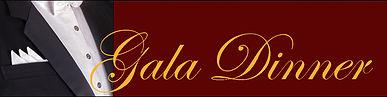 gala banner high.jpg