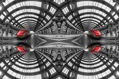 """""""RailwayKaleidoscope"""""""