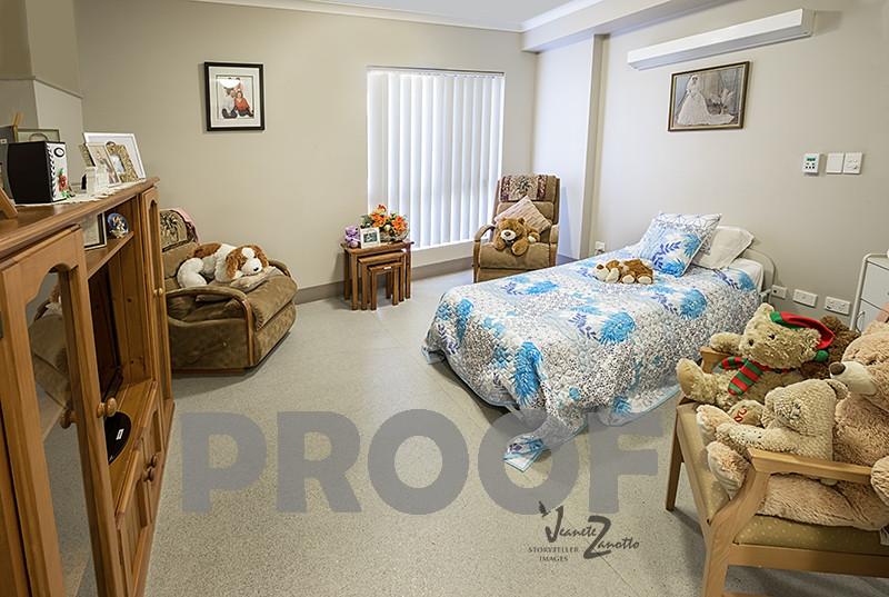 Room 7a
