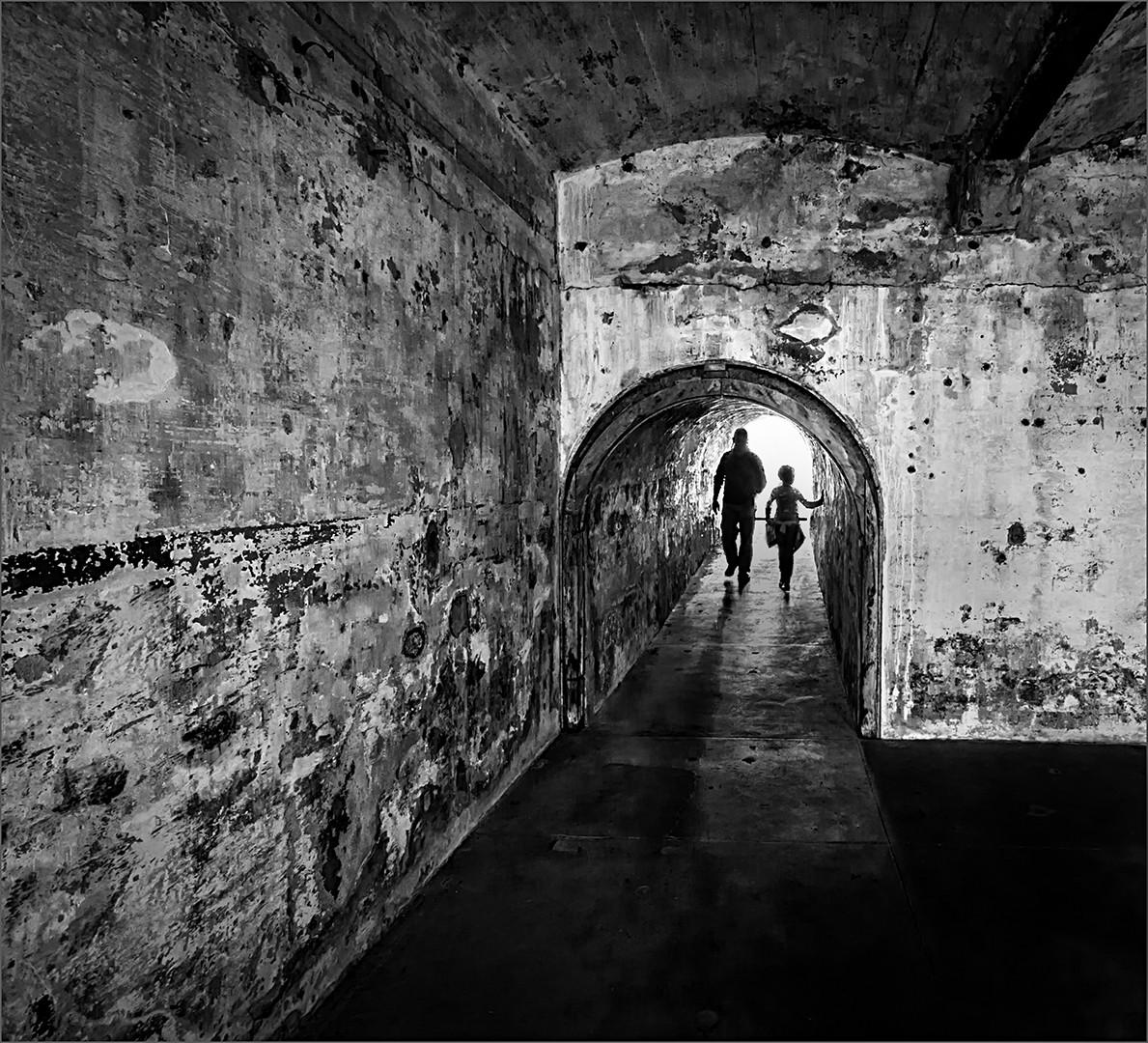 Fort Lytton