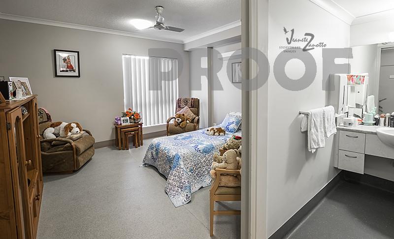 Room 7b