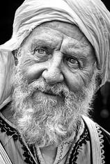 """""""Man with Turban"""""""