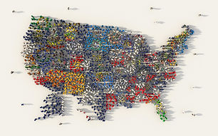 Map of America pins (1).jpg