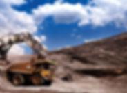 Mining image.jpg