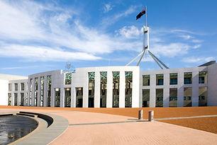 Parliament House (1).jpg
