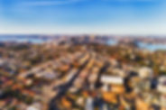 Sydney urban skyline (2).jpg