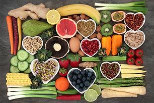 Superfood plate (2).jpg