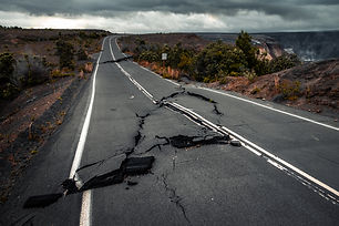 Earthquake crack road.jpg
